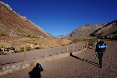 walk-to-Aconca