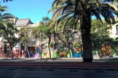 murale-6